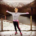 Winter Running Tips Run Mummy Run