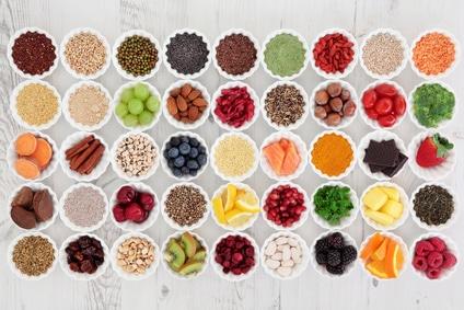 Q&A: Marathon Nutrition Explained