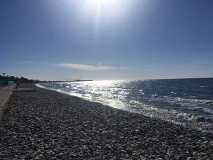 Run Mummy Run Limassol Beach Image