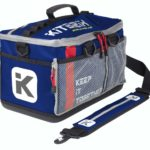 Run Mummy Run review KitBrix running kit bag