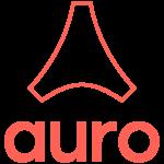 Auro logo