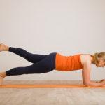 Why women runners should do Pilates