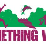 Race Review: Something Wild Festival