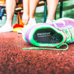 enertor insoles review image