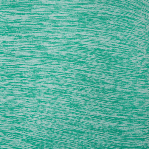 Gaminel 2 Tee Aqua Close Up