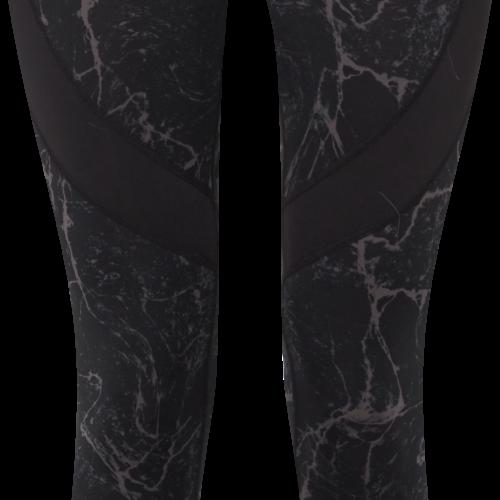 Kristina 5 Leggings Front