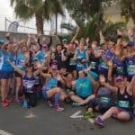 Race review: OPAP Limassol Marathon