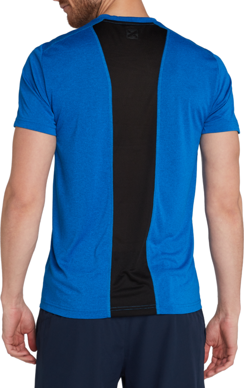 Malin I UX Blue BACK